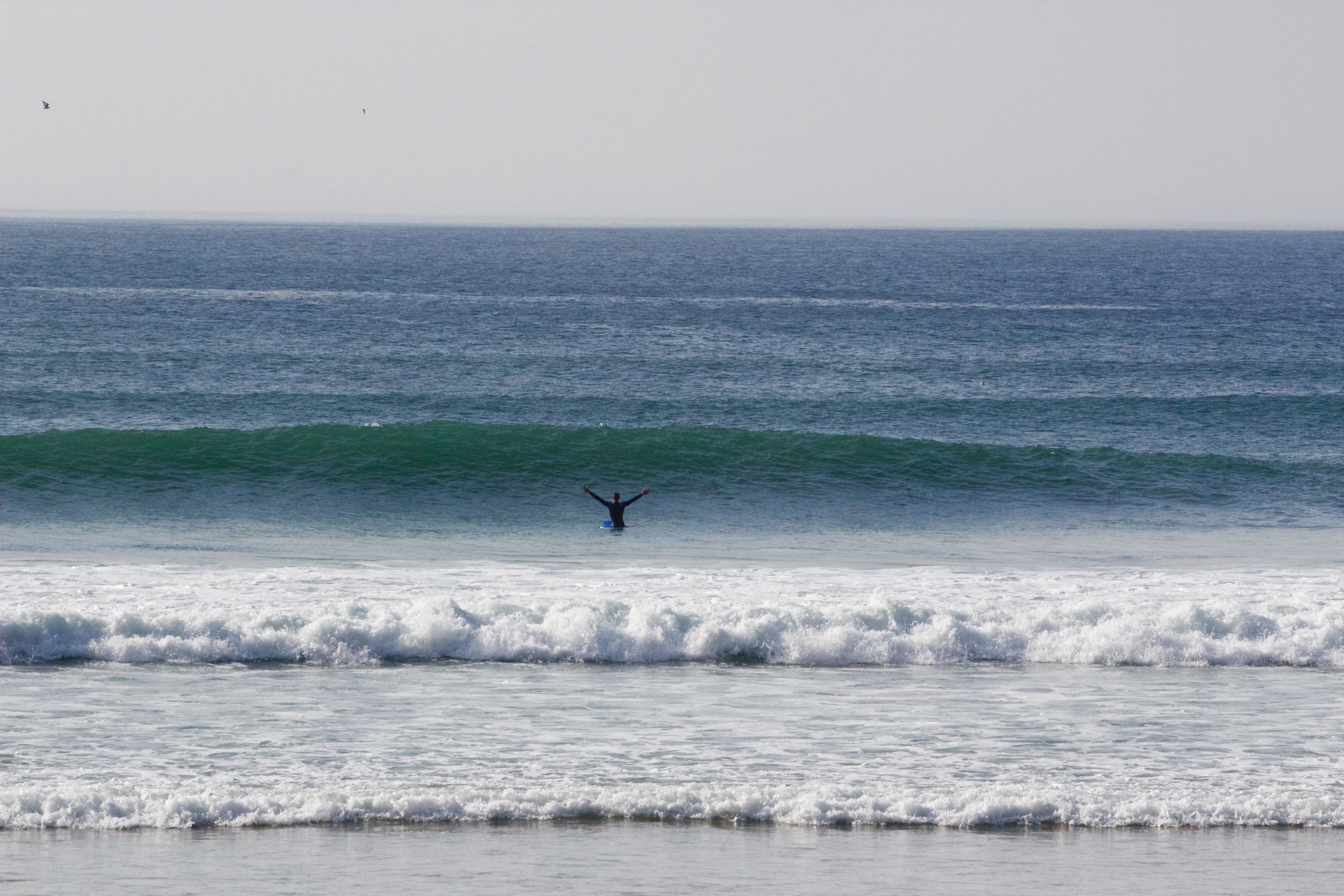 Book your accommodation at Base Surf Lodge Newquay