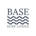 Base Surf Lodge | Surf Camps